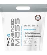 phd-advanced-mass-5.4kg